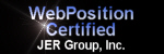 Certified Web Positioner